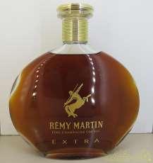 エクストラ 丸瓶|REMY MARTIN
