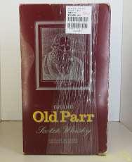 オールドパー デラックス Old Parr