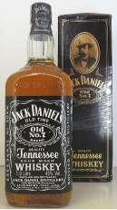 ジャックダニエル オールドタイム|Jack Daniel's