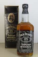 ジャックダニエル Jack Daniel's