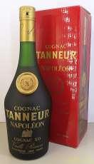 ターナー ナポレオン Tanneur