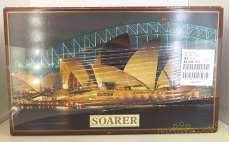 オペラハウス|SOARER