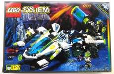 LEGO 6938|LEGO