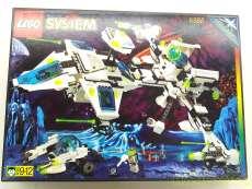 LEGO 6982|LEGO