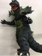 襟巻恐竜ジラース|ファルシオン