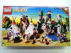 LEGO 6766|LEGO