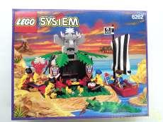 LEGO 6262|LEGO