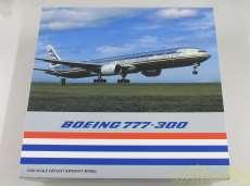 ボーイング777-300|JC WINGS