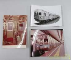 東西線5000系車両完成写真 3枚|その他ブランド