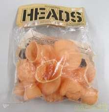 HEADS no-488|ビリケン商会
