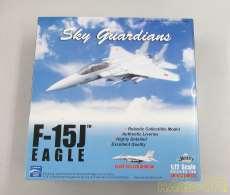 1/72 JASDF 305 SQN REGULAR