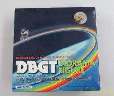 DVD全巻購入特典