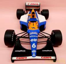 Grand Prix Classics EXOTO