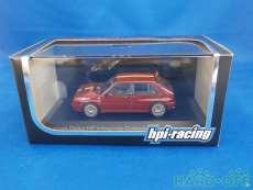 Lancia Delta HF|hpi-racing