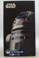 R2-D2 APP-ENA3LED DR01D|SPHERO