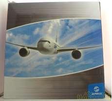 JAL B747 その他ブランド