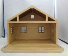 ユニットハウス(屋根ユニットユニットハウス、ドアパネル、窓パ|エポック