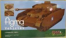 figma vehicles
