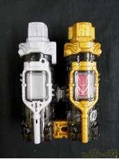 DXフルフルラビットタンクボトル