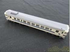 9427 JRディーゼルカー キハ40 2000形 TOMIX