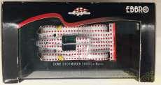 ドーム S101無限 ルマン2005 EBBRO
