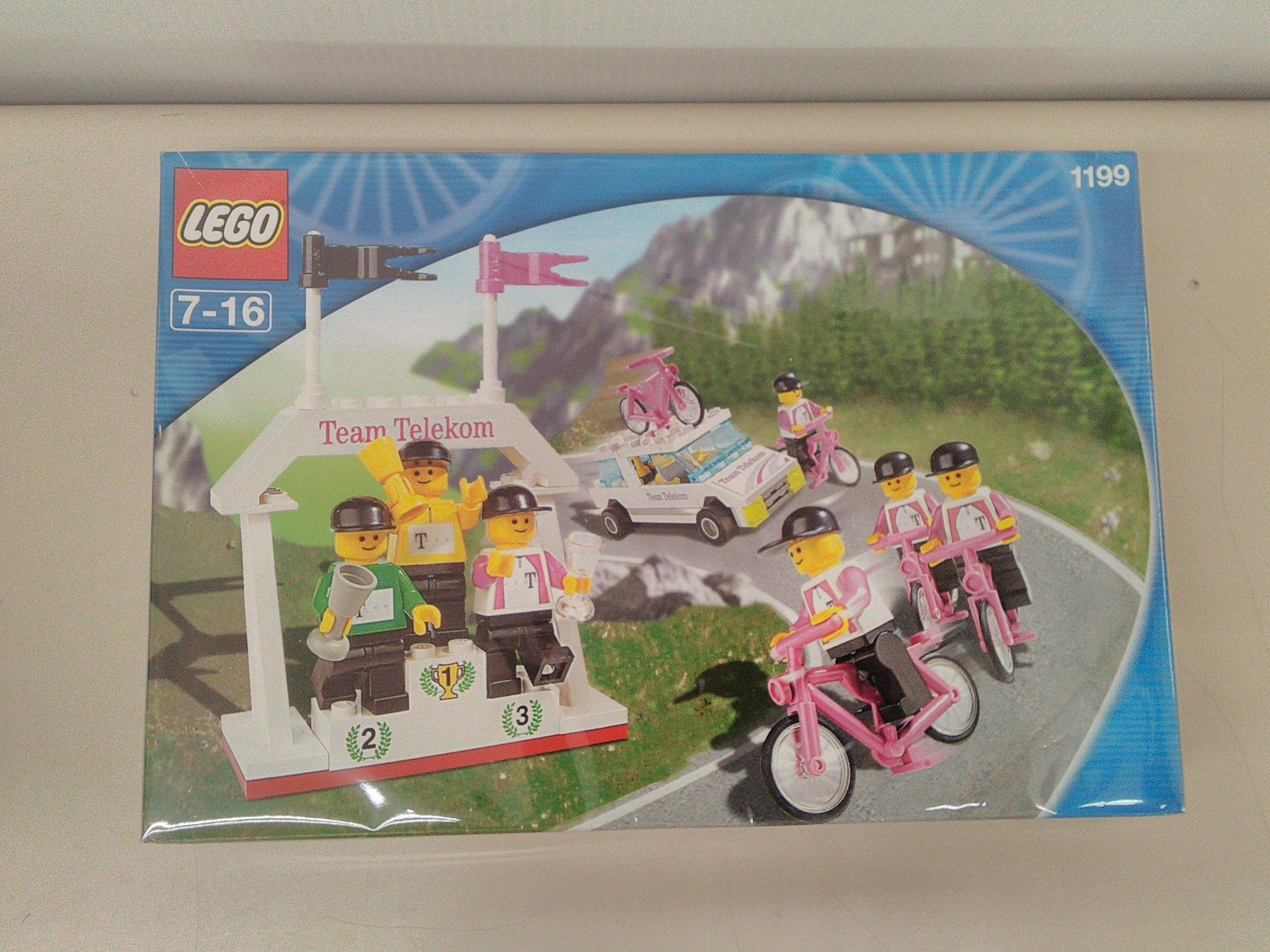 表彰台|レゴ