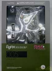 figFIX005|MAX FACTORY