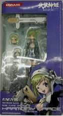 武装神姫ライトアーマー