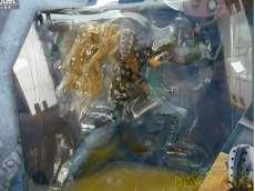 Portrait.Of.Pirates MEGAHOUSE