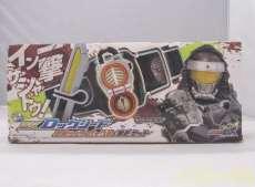 仮面ライダー鎧武|BANDAI