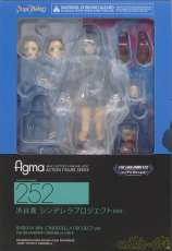 FIGMA|MAX FACTORY