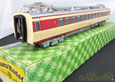 電車 カワイモデル