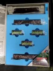 ディーゼル機関車|マイクロエース