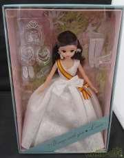 お人形|タカラトミー