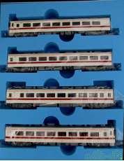 私鉄・第3セクター電車|マイクロエース