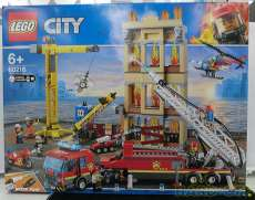 60216|LEGO