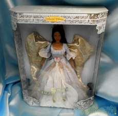 ANGEL OF PEACE|MATTEL