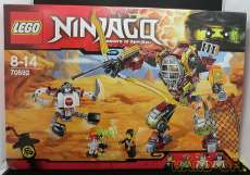 LEGONINJAGO|LEGO