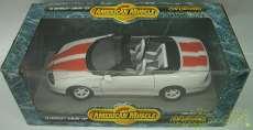 '96 シボレー カマロ Z28 その他ブランド