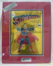 スーパーマン|CHROMART