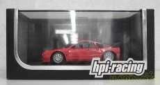 ランチア 037 ラリー|hpi-racing