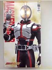 リアルアクションヒーロー NO773 仮面ライダーファイズ DXタイプ2017 