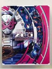 仮面ライダージオウ Blu-ray COLLECTION 4|東映