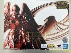 聖闘士聖衣神話 女神アテナ 15th Anniversary Ver|BANDAI