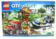 LEGOブロック|LEGO