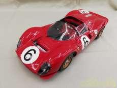 Ferrari 330 P4|GMP