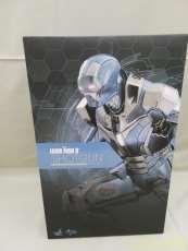 アイアンマン3アイアンマン・マーク40(ショットガン)|HOT TOYS