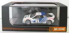 フォード RS200|HPI JAPAN