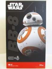Sphero BB-8|DISNEY