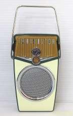 Beach Boy radio|その他ブランド